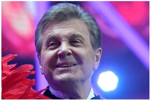 Лещенко перенес четыре сердечных приступа после коронавируса
