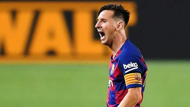 Каталонцев сотрясают скандалы, но на Кубок команда соберется. Прогноз на «Барселона» — «Севилья»