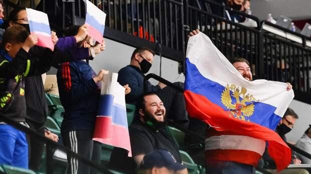 «Запасайтесь попкорном». Сборная Канады анонсировала финал юниорского ЧМ против России