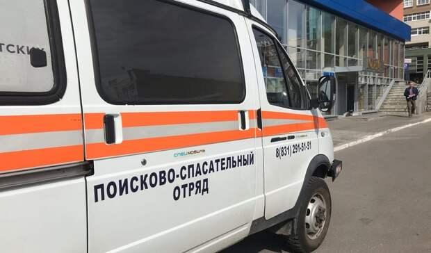 «Найдена, жива!»: Прекращены поиски подростка-инвалида вСеченовском районе