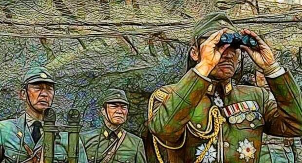 Японцы призвали G7 прекратить работать насближение России иКитая