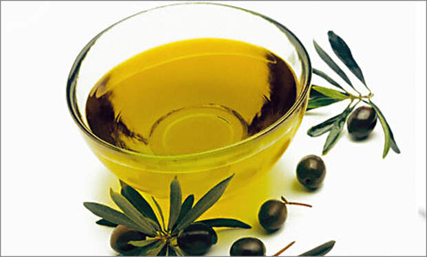 http://zdravnica.net/images/articles/health-nutririon/olive-oil.jpg