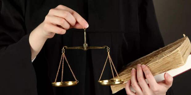 Судей обвинили в предрассудках в ведении дел о самообороне женщин