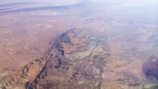 Земледелие возникло сразу в нескольких местах
