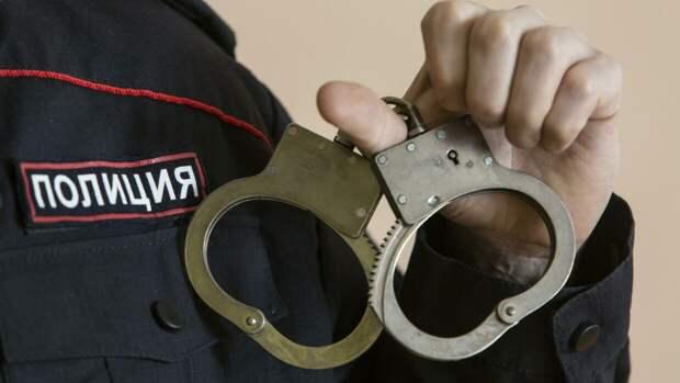 Сын Борткевича вернулся в Россию из США из-за проблем с законом