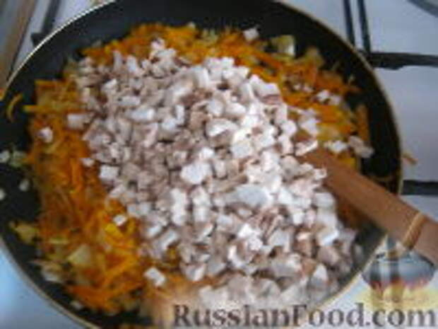 http://img1.russianfood.com/dycontent/images_upl/44/sm_43566.jpg