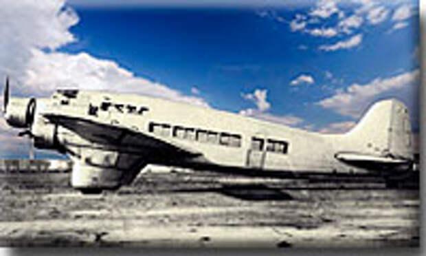 Caproni Ca.132