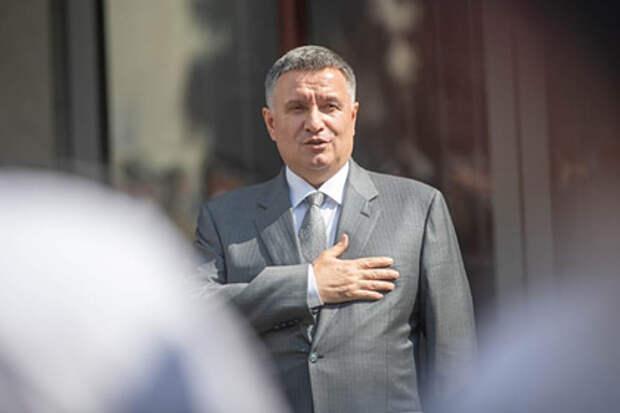 В Украине прозвучал призыв к разработке стратегии возвращения Крыма и Донбасса силовыми методами