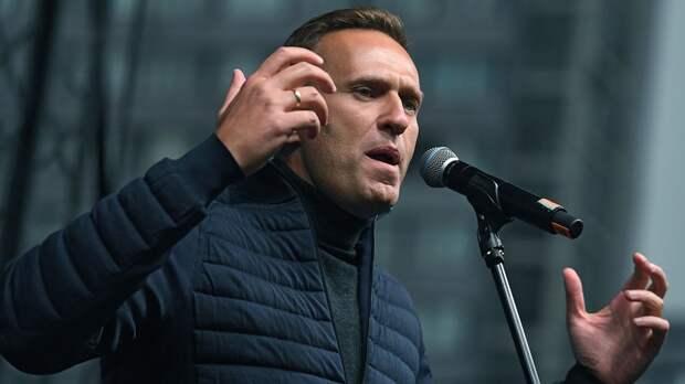 Губерниев: «Поддержка Навального? Денисов и Панарин имеют право на свое мнение, как и другие на противоположное»
