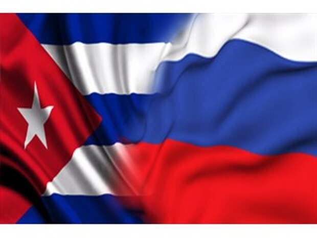 Россия возвращает ракеты на Кубу. И США не смогут этому помешать!