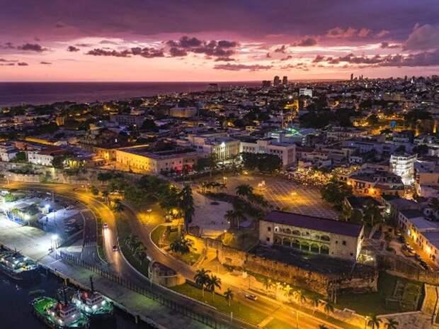 ТОП-10 причин, чтобы снова приехать в Доминикану