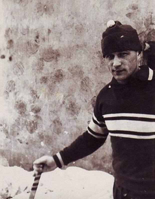 Попал в тюрьму из-за драки, которая сломала всю жизнь, умер в 33. Трагическая судьба футболиста из СССР