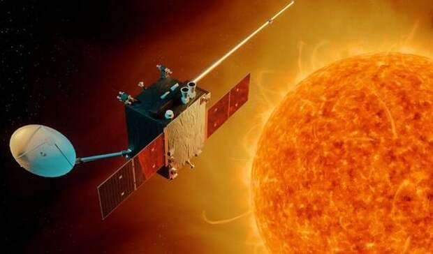 Европейское космическое агентство объявило конкурс на название новой миссии