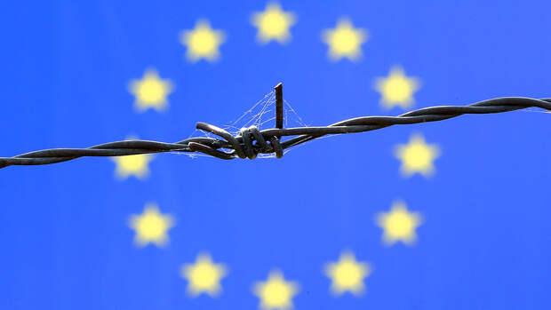 ЕС продлил санкции против россиян за киберпреступления