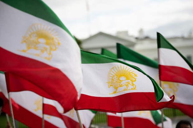 Валдайский клуб проведёт дискуссию о судьбе СВПД при новом руководстве в США и Иране