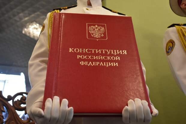 Как поправки в Конституцию изменят российскую медицину
