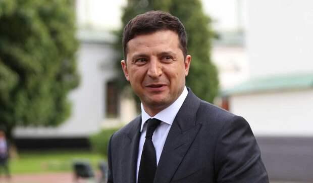 Экс-депутат Савченко: Зеленский позавидует сбежавшему Януковичу