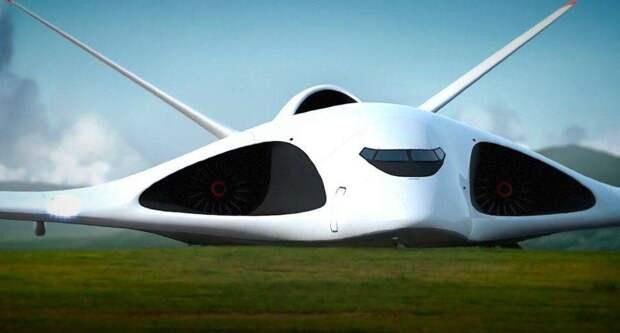 Sohu: перед российским ПАК ТАпомеркнутвсе транспортные самолеты мира