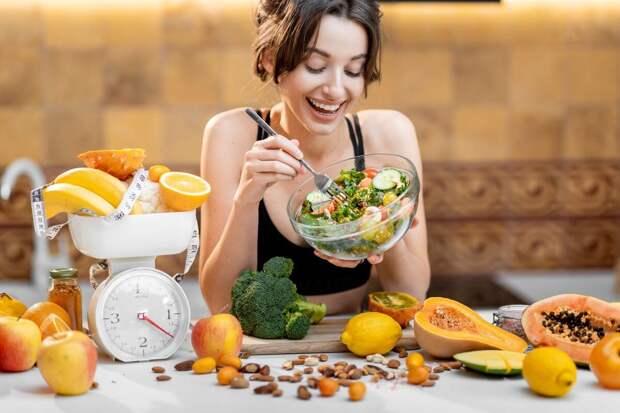 Можно ли есть один раз в день, и поможет ли это похудеть