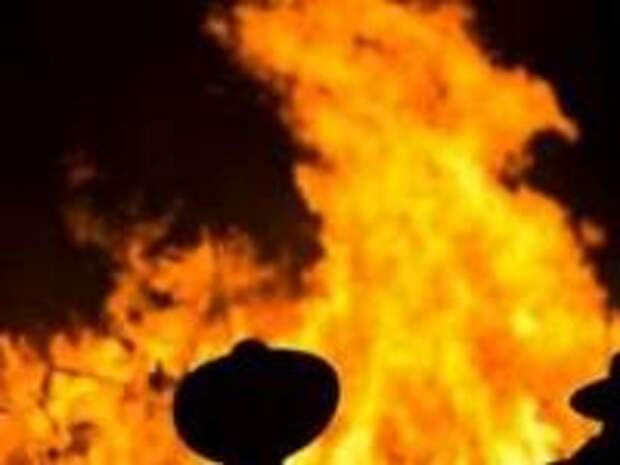 Пулса де-нура: самое страшное проклятие в Талмуде