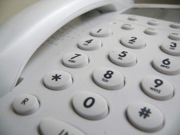 Обзор звонков в редакцию «СЗ»