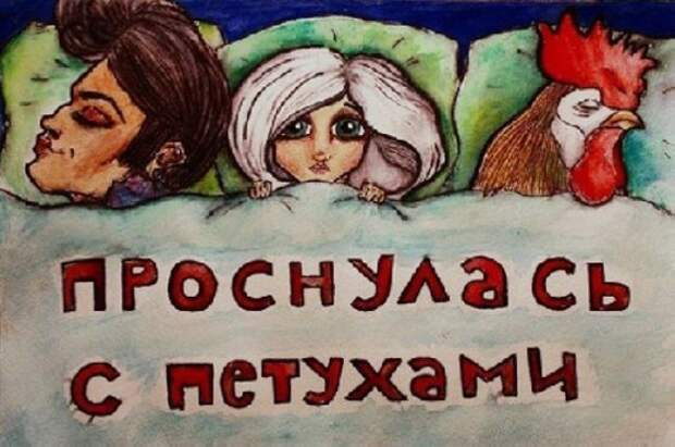 Почему богатый русский язык так непросто выучить иностранцам