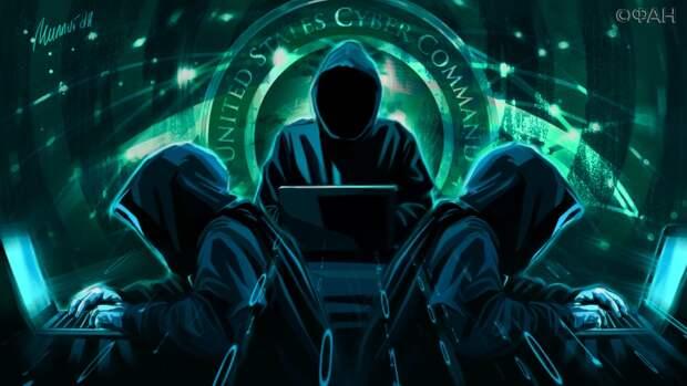 Помогать ли Байдену в борьбе с хакерами?