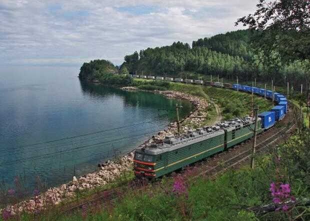Россия сбросила груз «японского наследства» на Сахалине