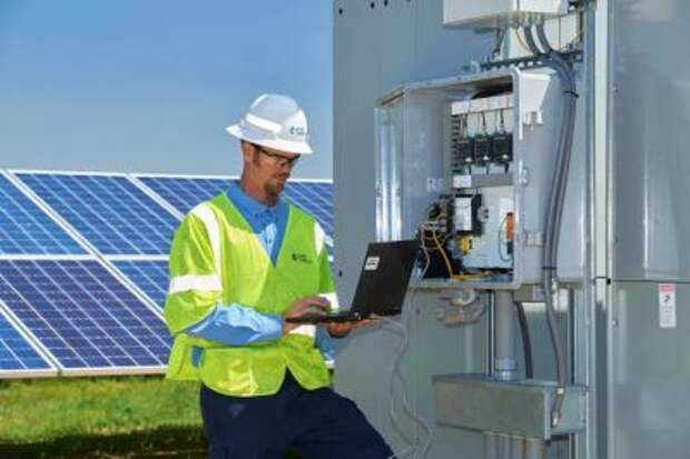 Duke Energy превысила консенсус за 1 квартал