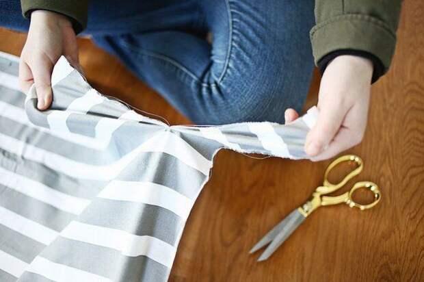 Картинка коврик для кухни на пол своими руками