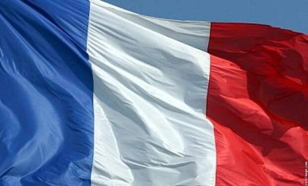 Во Франции сформировали новый состав правительства