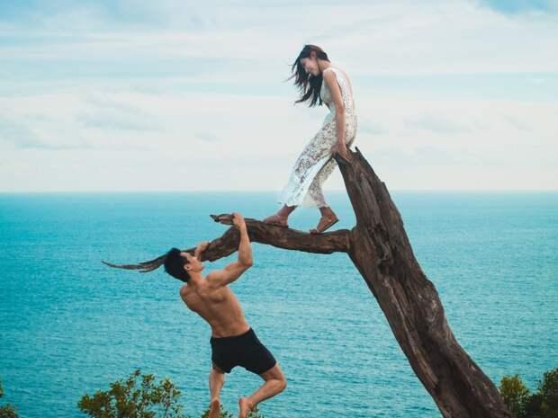 psiholozi-otkrivaju-7-tipova-ljubavi-1224-0j