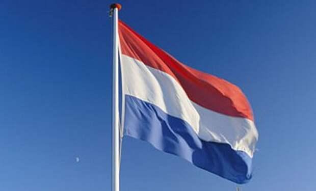 В Нидерландах экстремистов собираются лишать гражданства