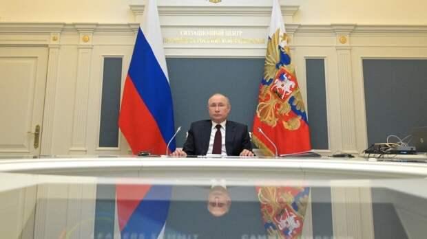 Усиленные меры безопасности введут в Петербурге и Ленобласти из-за ЧЕ-2020