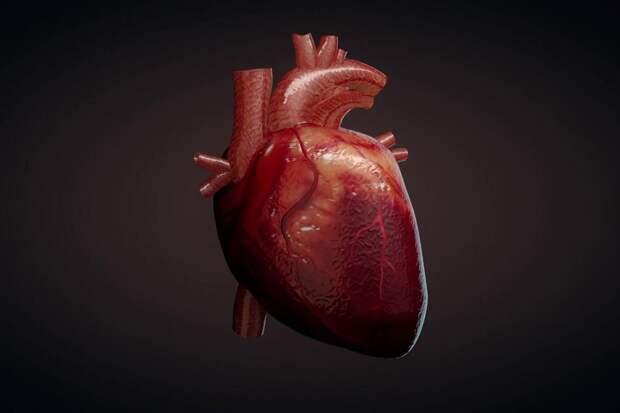 11 признаков того, что скоро сердце может остановиться. Обратите внимание!