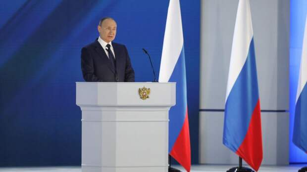 Анекдот про двойников Путина занял первое место в топе шуток Норкина