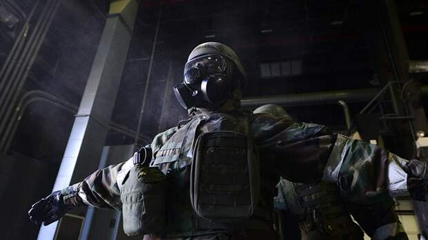 В Business Insider предупредили РФ о подготовке спецназа ВМС США к нападению на Крым