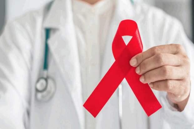 Жители Севастополя могут бесплатно сдать экспресс-тест на ВИЧ