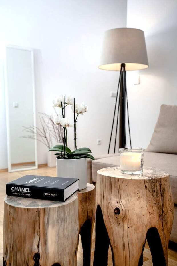 идеи дизайна интерьера вашей гостиной комнаты фото 13