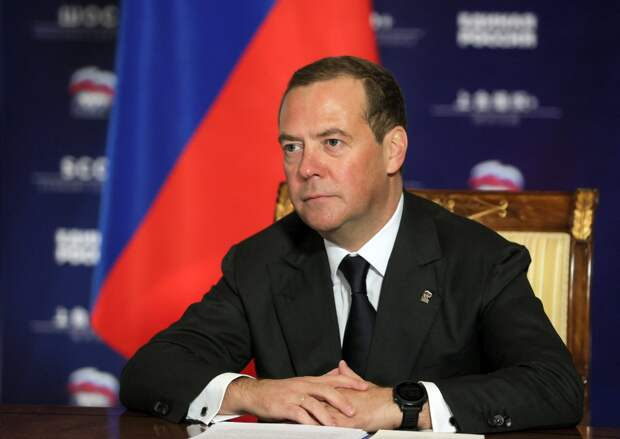 Новые кандидаты: в «Единой России» рассказали о предстоящих выборах