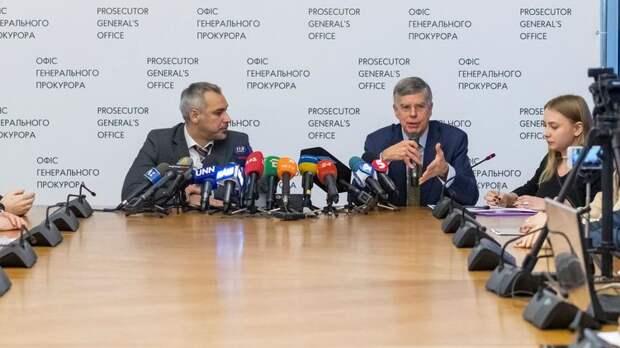 """Картинки по запросу """"посол сша украина рябошапка"""""""