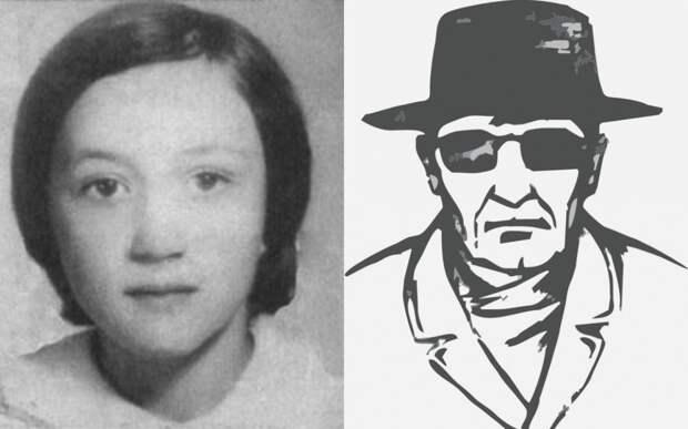 Кто убил Лену Закотнову?