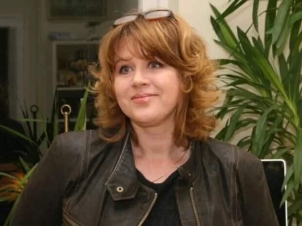 «Ллююдк, а, Ллююдк!» Как сложилась судьба обаятельной Янины Лисовской?