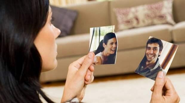 10 ошибок в начале отношений, которые могут положить им конец