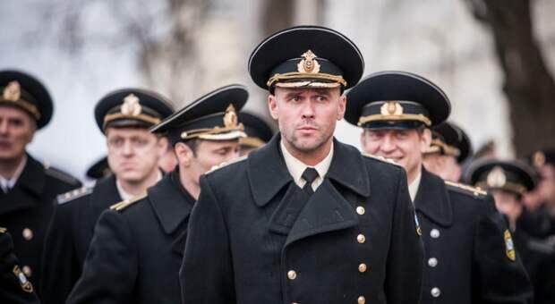 Вернуть прежнюю репутацию: актеры сериала «Горюнов 2»