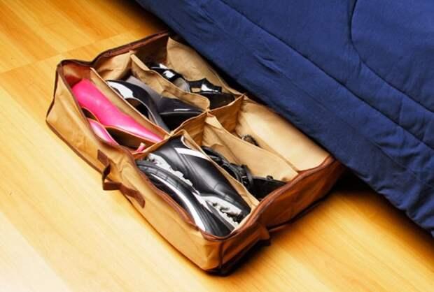 12 пар обуви, приобретение которых не стоит откладывать
