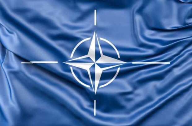 «Россия» разгромила Польшу за 5 дней: катастрофические учения нанесли удар по имиджу НАТО