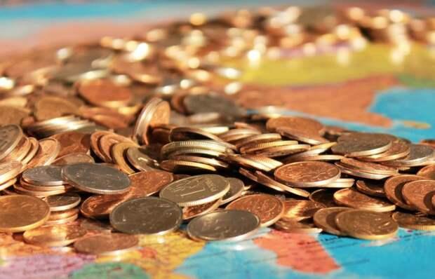 ГУ ПФР №5 информирует об индексации пенсий в 2020 году