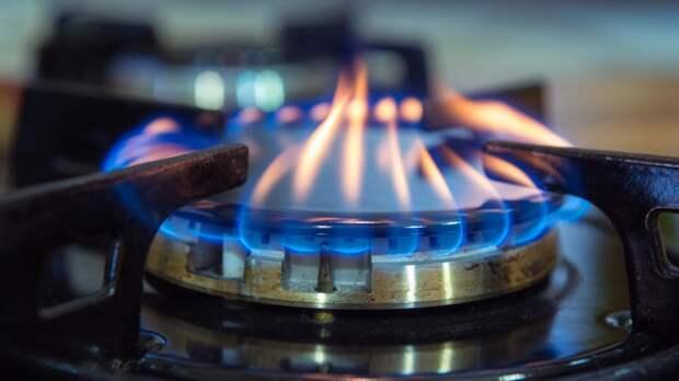 Стоимость газа для украинцев за год взлетела на 161%