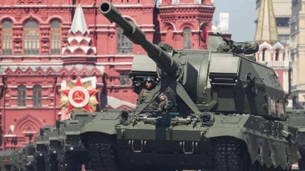 Горькое прозрение на Западе: Мир к войне толкает совсем не Россия